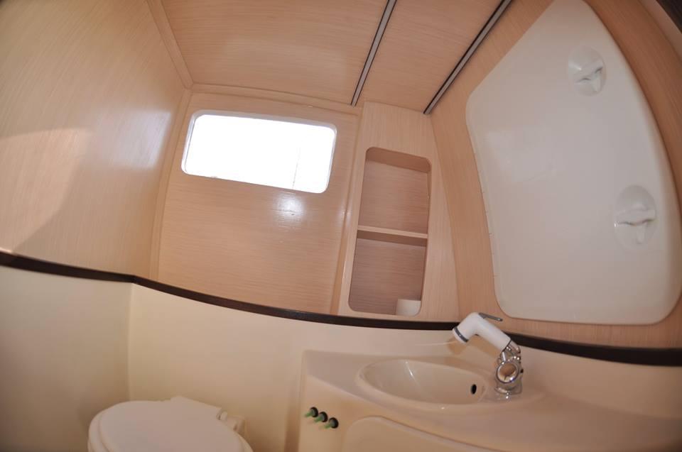 ghost 750 cabin cabrio 4