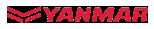 Yanmar_logo-16x9
